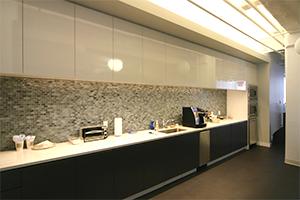 Argp Group kitchen