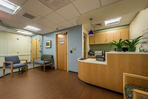 Dana Farber Pediatrics MRI 3